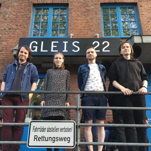 Blankenberge_Gleis